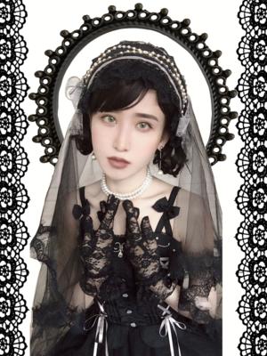 水母姬的照片(2017/08/13)