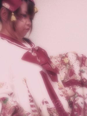 *kangi*'s photo (2017/08/15)
