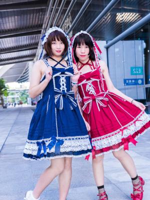 萌一脸vv's photo (2017/08/19)