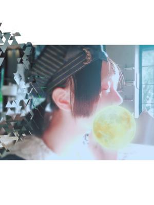 @嵐色的鱼形脐钉のコーディネート(2017/08/19)