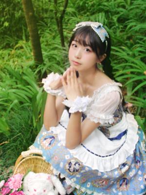 Kijiya雉也-'s 「erisu-coordinate-contest」themed photo (2017/08/20)