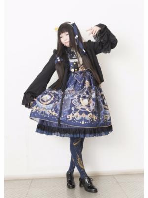 中国ブランドのコーディネート一覧 14枚 Kawaiiファッションのsns