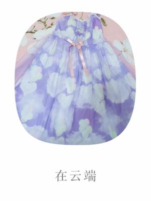 氷泠浮森's photo (2017/08/23)