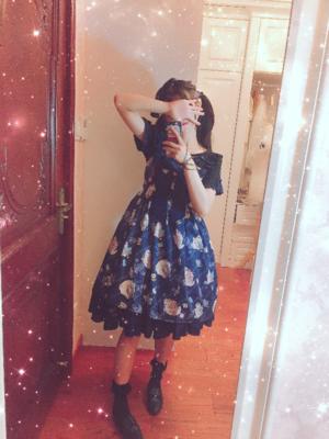 元宵's photo (2017/08/25)