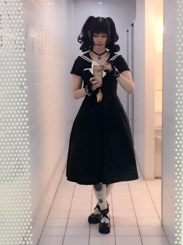 是かすけ以「To Alice」为主题投稿的照片(2017/08/31)