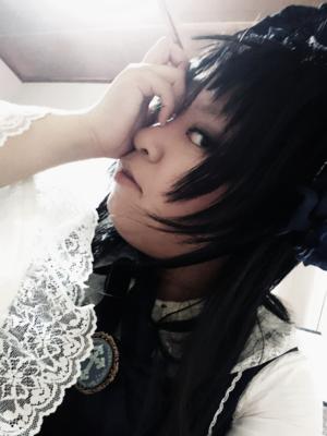 *kangi*'s photo (2017/09/04)