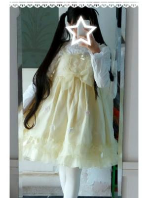 臀臀's photo (2017/09/06)
