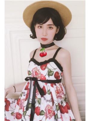 水母姬的照片(2017/09/10)