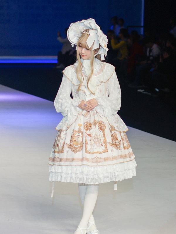 婭呀子の「T-platform」をテーマにしたコーディネート(2017/09/11)