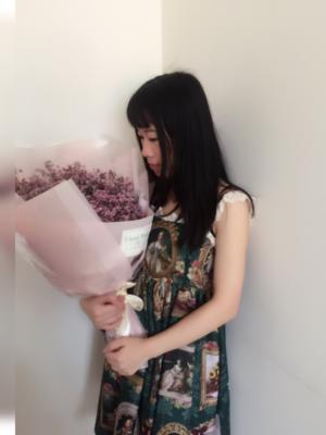 萌一脸vv的照片(2017/09/12)