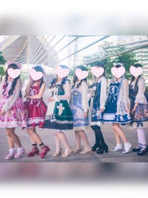 萌一脸vv's photo (2017/09/12)