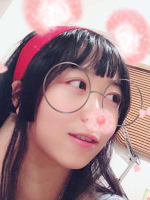 黒金モタル's photo (2017/09/13)