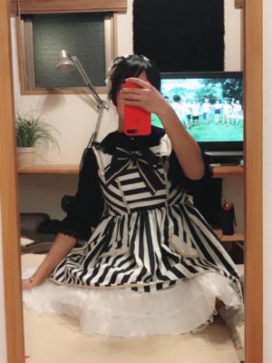 黒金モタル的照片(2017/09/13)