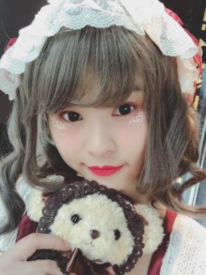 肥琦绿's photo (2017/09/13)