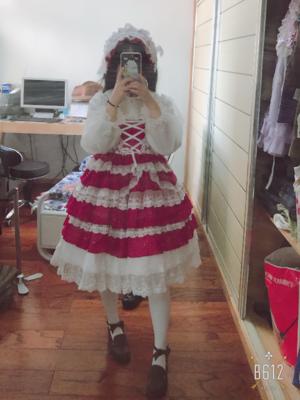 bo了个bo了个nya's photo (2017/09/13)