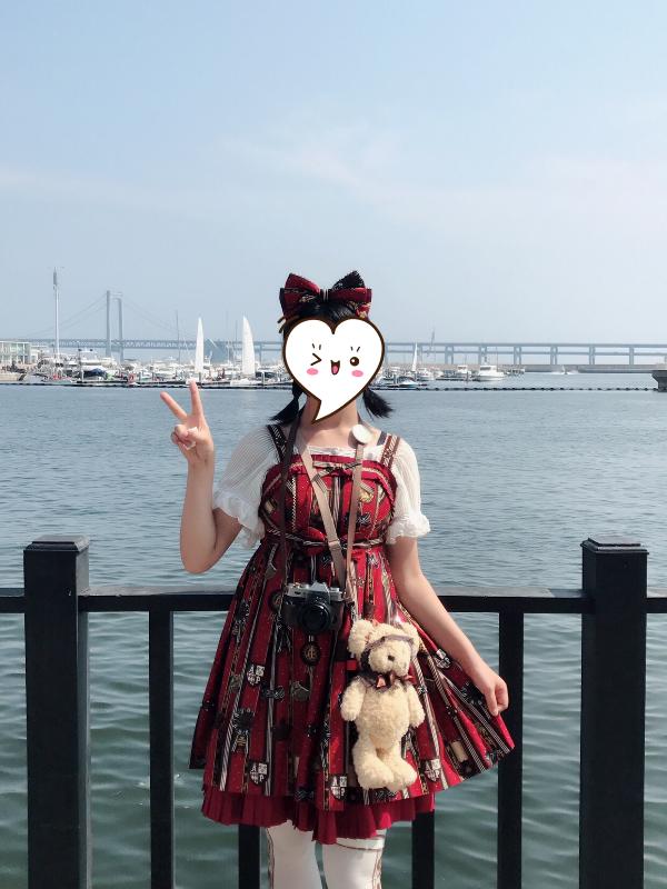 肥琦绿的照片(2017/09/13)