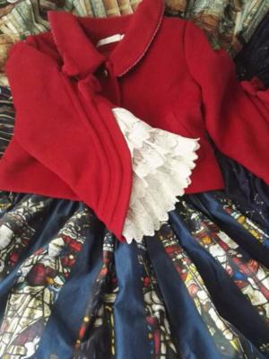 是祆撒宗舞司以「Fantasyland洋服店」为主题投稿的照片(2017/09/13)
