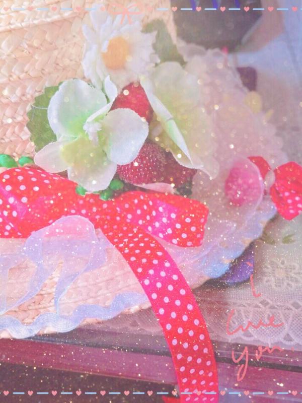 超甜牛奶味儿的照片(2017/09/14)