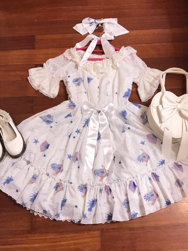 超甜牛奶味儿's photo (2017/09/14)