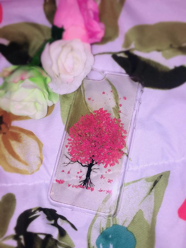 Kay DeAngelisの「my-favorite-smartphone-case」をテーマにしたコーディネート(2017/09/14)