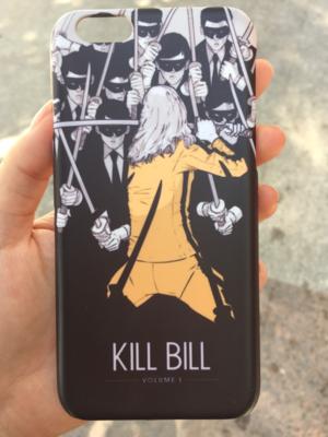 奔波儿灞's 「my-favorite-smartphone-case」themed photo (2017/09/15)