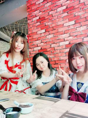 奔波儿灞的照片(2017/09/15)