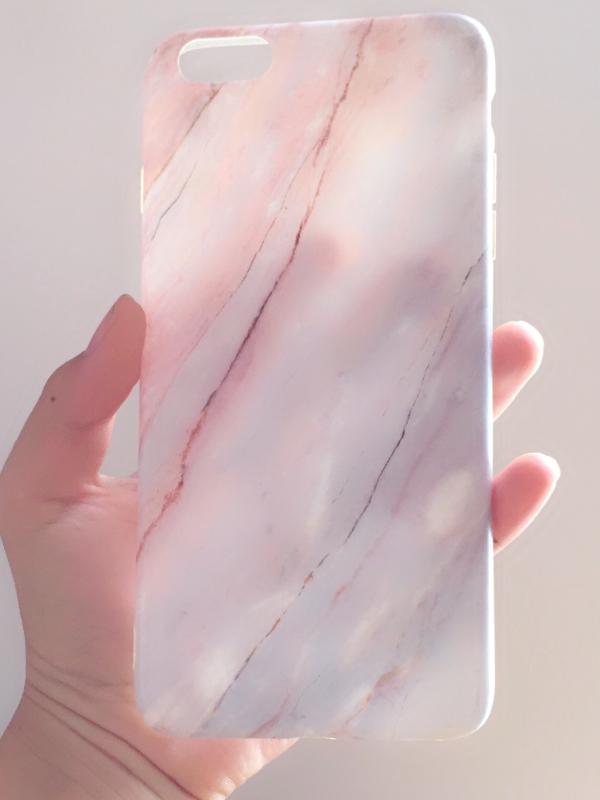 费兰兰lidyanna's 「my-favorite-smartphone-case」themed photo (2017/09/17)