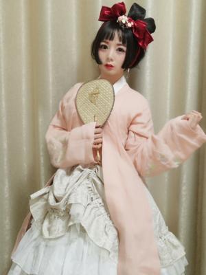 哈尼哈尼酱_の「Lolita」をテーマにしたコーディネート(2017/09/17)