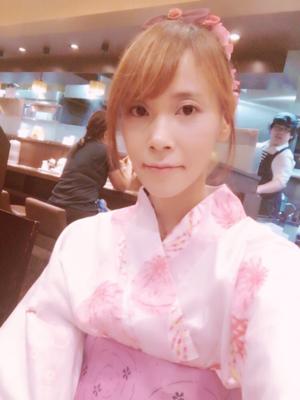 shironekoAYAKOのコーディネート(2017/09/21)