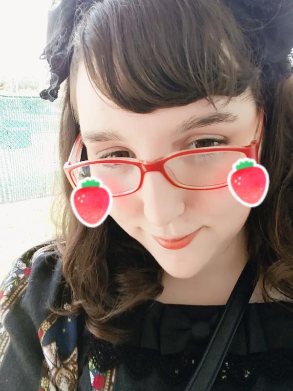Izabel's photo (2017/09/22)