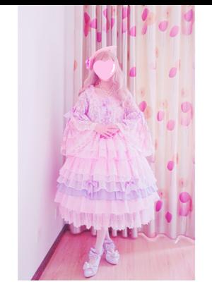 colorgui_akashiの「Lolita fashion」をテーマにしたコーディネート(2017/09/25)