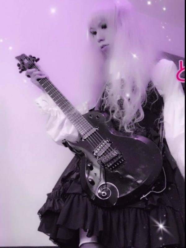 ぎみ∮'s 「ALICE and the PIRATES」themed photo (2017/09/26)