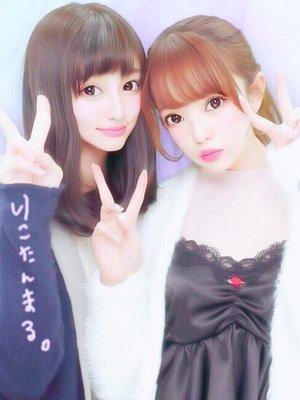 まいん♡'s photo (2016/08/06)