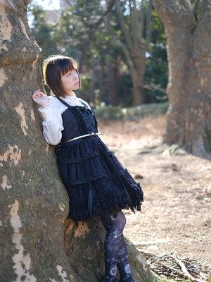 mimi的照片(2017/10/06)