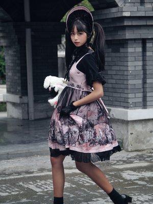 Kijiya雉也-'s 「halloween-coordinate-contest-2017」themed photo (2017/10/06)