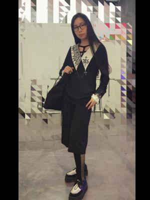 a-one's 「Lolita fashion」themed photo (2017/10/09)