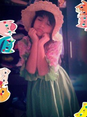 Misaki-Chan的照片(2017/10/23)