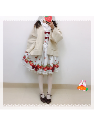 tutu's photo (2017/10/23)