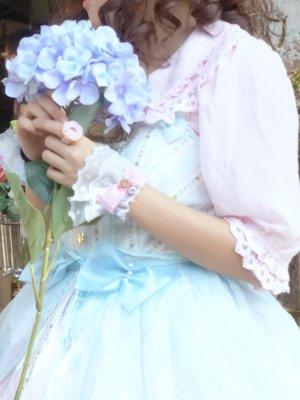 パイ's photo (2016/08/17)