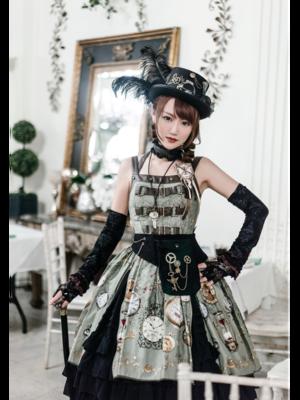 Kana葉's photo (2017/10/25)