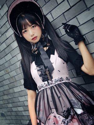 Kijiya雉也-'s 「halloween-coordinate-contest-2017」themed photo (2017/10/26)
