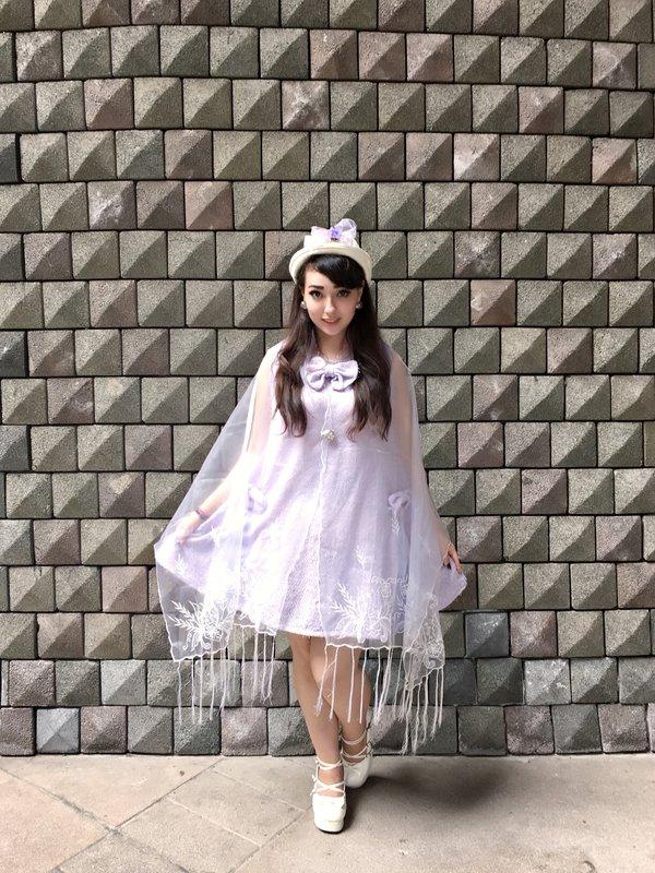 SkyeKanzaemon's 「Onepiece」themed photo (2016/08/19)