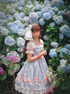 閃亮亮星人AKi's photo (2016/08/20)