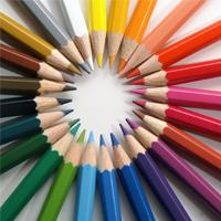 Pencilsun