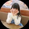 Tmp avatar 03a7ff90 9ac4 465b a8b0 5725673ed200