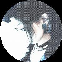 Tmp avatar ebba96a6 034c 4f6c aed0 95bd6c60b41b