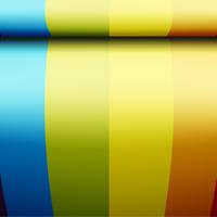 Colorstripes