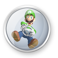 Luigi %282%29